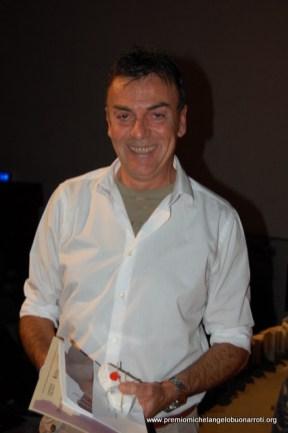 seconda-edizione-premio-internazionale-michelangelo-buonarroti-116