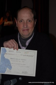 seconda-edizione-premio-internazionale-michelangelo-buonarroti-117