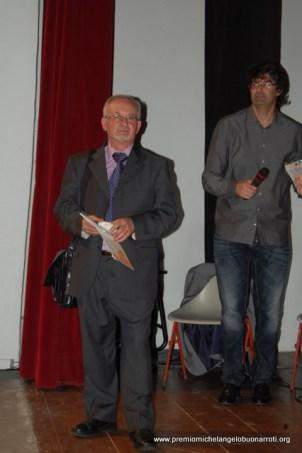 seconda-edizione-premio-internazionale-michelangelo-buonarroti-128