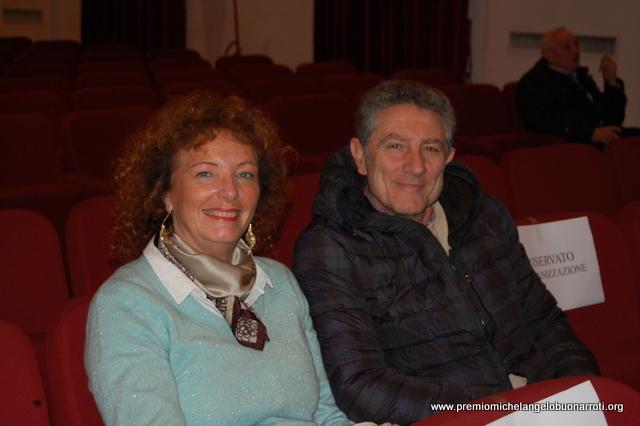 seconda-edizione-premio-internazionale-michelangelo-buonarroti-13