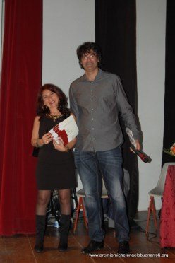 seconda-edizione-premio-internazionale-michelangelo-buonarroti-130