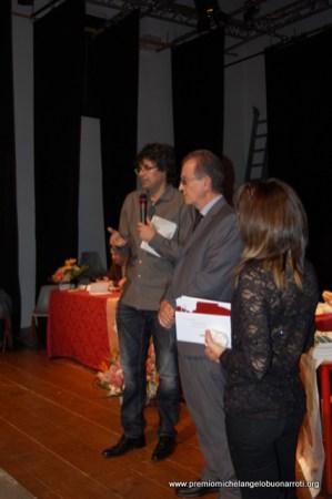 seconda-edizione-premio-internazionale-michelangelo-buonarroti-131