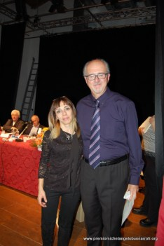 seconda-edizione-premio-internazionale-michelangelo-buonarroti-132