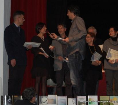 seconda-edizione-premio-internazionale-michelangelo-buonarroti-135