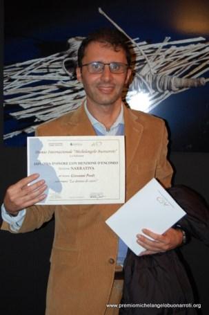 seconda-edizione-premio-internazionale-michelangelo-buonarroti-139