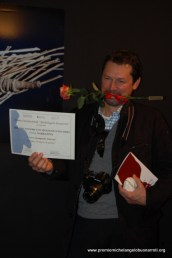 seconda-edizione-premio-internazionale-michelangelo-buonarroti-142
