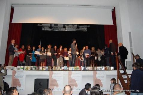 seconda-edizione-premio-internazionale-michelangelo-buonarroti-145