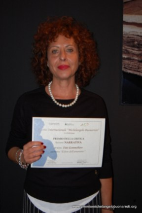 seconda-edizione-premio-internazionale-michelangelo-buonarroti-147