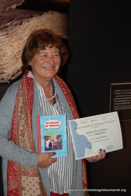 seconda-edizione-premio-internazionale-michelangelo-buonarroti-150