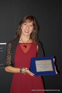 seconda-edizione-premio-internazionale-michelangelo-buonarroti-156