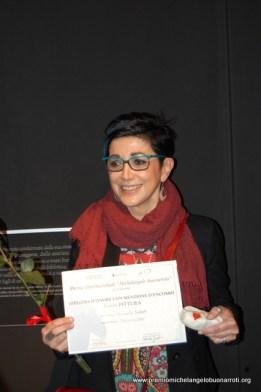 seconda-edizione-premio-internazionale-michelangelo-buonarroti-160