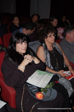 seconda-edizione-premio-internazionale-michelangelo-buonarroti-163