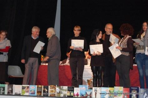 seconda-edizione-premio-internazionale-michelangelo-buonarroti-164