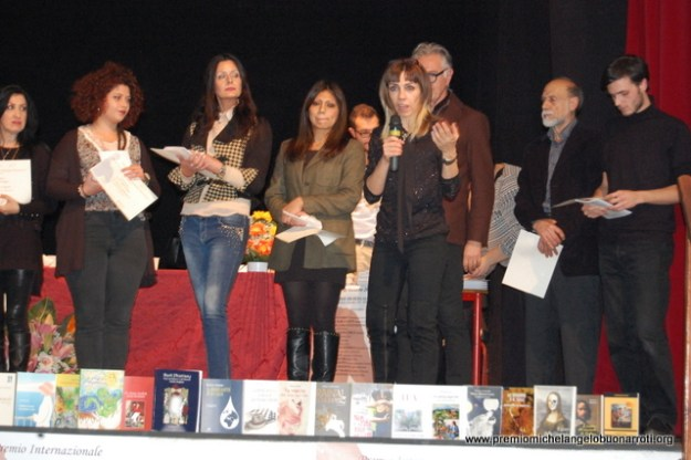 seconda-edizione-premio-internazionale-michelangelo-buonarroti-165