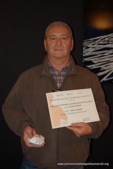 seconda-edizione-premio-internazionale-michelangelo-buonarroti-167