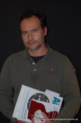 seconda-edizione-premio-internazionale-michelangelo-buonarroti-170