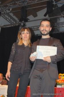 seconda-edizione-premio-internazionale-michelangelo-buonarroti-171