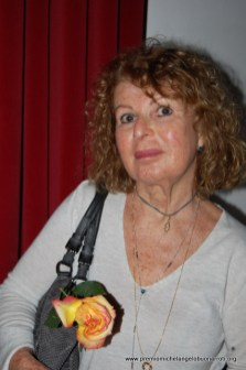 seconda-edizione-premio-internazionale-michelangelo-buonarroti-172