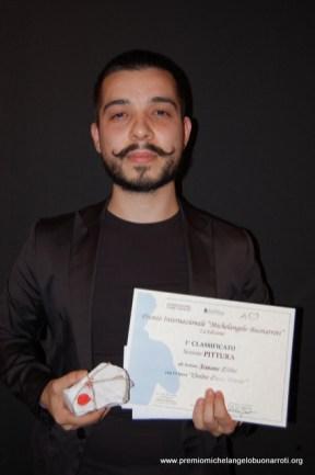 seconda-edizione-premio-internazionale-michelangelo-buonarroti-173