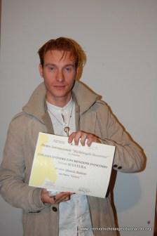 seconda-edizione-premio-internazionale-michelangelo-buonarroti-175