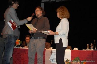 seconda-edizione-premio-internazionale-michelangelo-buonarroti-176