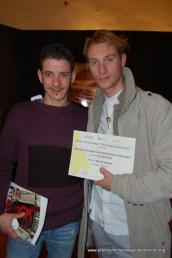 seconda-edizione-premio-internazionale-michelangelo-buonarroti-181