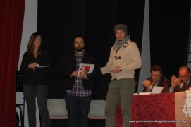 seconda-edizione-premio-internazionale-michelangelo-buonarroti-183
