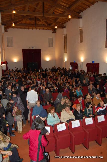 seconda-edizione-premio-internazionale-michelangelo-buonarroti-21