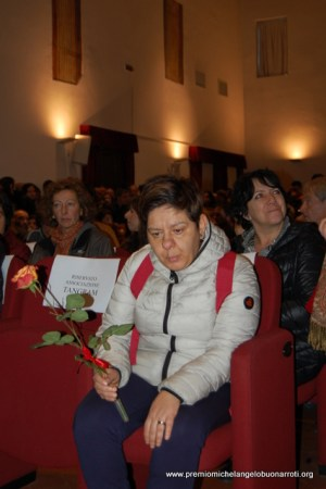 seconda-edizione-premio-internazionale-michelangelo-buonarroti-23