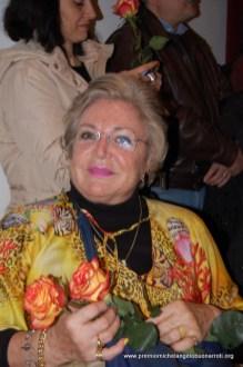 seconda-edizione-premio-internazionale-michelangelo-buonarroti-25