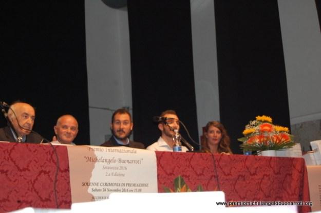 seconda-edizione-premio-internazionale-michelangelo-buonarroti-27