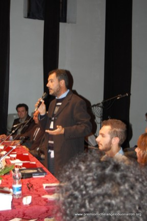 seconda-edizione-premio-internazionale-michelangelo-buonarroti-35