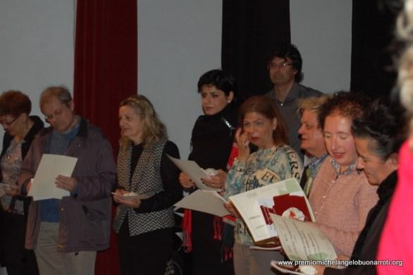 seconda-edizione-premio-internazionale-michelangelo-buonarroti-42