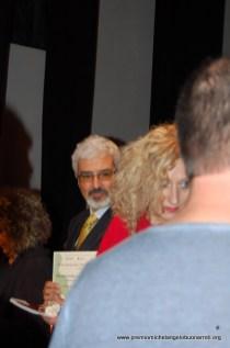 seconda-edizione-premio-internazionale-michelangelo-buonarroti-47