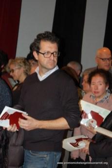 seconda-edizione-premio-internazionale-michelangelo-buonarroti-49