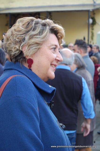 seconda-edizione-premio-internazionale-michelangelo-buonarroti-5
