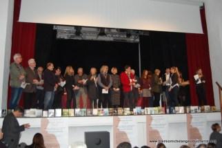 seconda-edizione-premio-internazionale-michelangelo-buonarroti-55