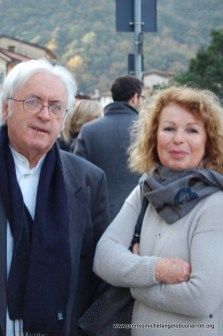 seconda-edizione-premio-internazionale-michelangelo-buonarroti-6