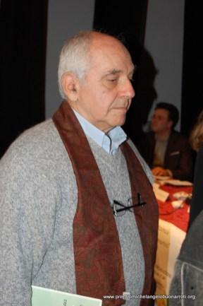 seconda-edizione-premio-internazionale-michelangelo-buonarroti-61