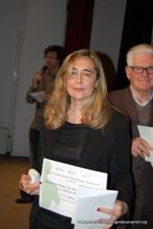 seconda-edizione-premio-internazionale-michelangelo-buonarroti-62