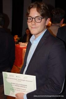 seconda-edizione-premio-internazionale-michelangelo-buonarroti-65
