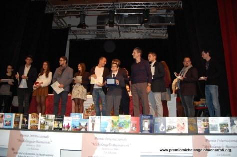 seconda-edizione-premio-internazionale-michelangelo-buonarroti-68
