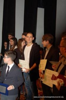 seconda-edizione-premio-internazionale-michelangelo-buonarroti-73