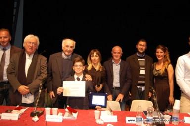 seconda-edizione-premio-internazionale-michelangelo-buonarroti-74