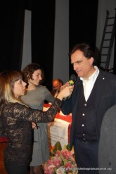 seconda-edizione-premio-internazionale-michelangelo-buonarroti-75
