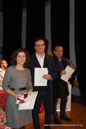 seconda-edizione-premio-internazionale-michelangelo-buonarroti-78
