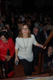seconda-edizione-premio-internazionale-michelangelo-buonarroti-80