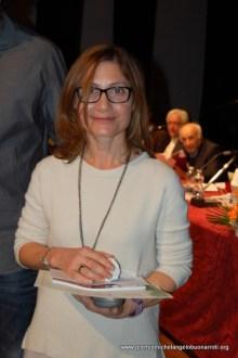 seconda-edizione-premio-internazionale-michelangelo-buonarroti-82