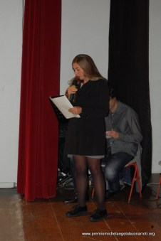 seconda-edizione-premio-internazionale-michelangelo-buonarroti-88