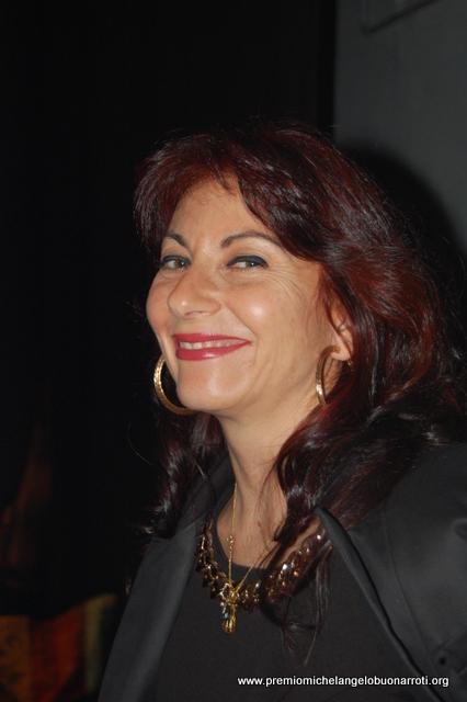 seconda-edizione-premio-internazionale-michelangelo-buonarroti-89
